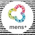 Mens+